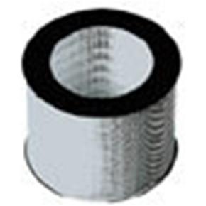 Hepa-filter til støvsuger UZ 934