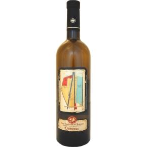 Corti Benedettine d.Pad. Chardonnay, hvidvin