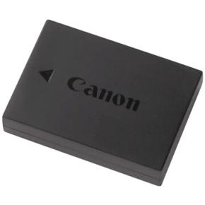 Canon LP-E10 kamerabatteri