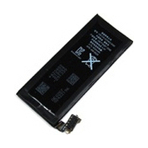 MicroSpareparts iPhone 4 batteri