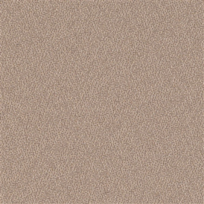 Abstracta softline skærmvæg beige B120xH136 cm