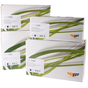 MM 01240001 HC lasertoner, sort, 5500s