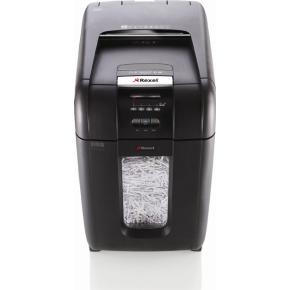 Rexel Auto+ 300X krydsmakulator