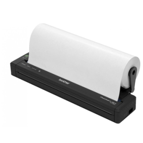 Brother PA-RH-600 papirrulle holder