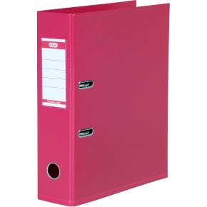 Elba Strong-Line brevordner A4, 80mm, pink