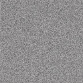 Abstracta softline skærmvæg grå B80xH136 cm