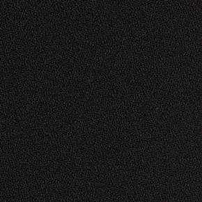 Abstracta softline skærmvæg sort B100xH170 cm