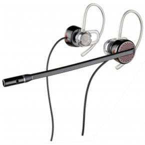 Plantronics Blackwire 435M PC Headset