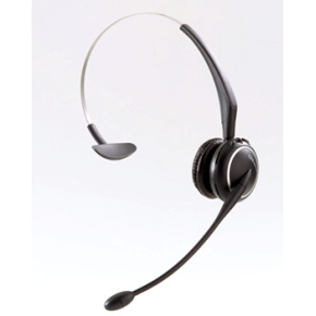 Jabra GN9120 Flex ekstra headset