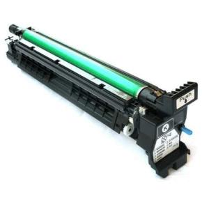 Olivetti D-color MF201 imaging unit
