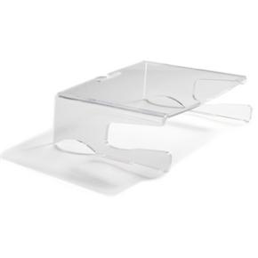 BakkerElkhuizen Q-riser 100 monitor stander