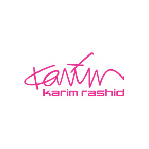 "Scotch tapedispenser ""Karim Rashid"", sort"