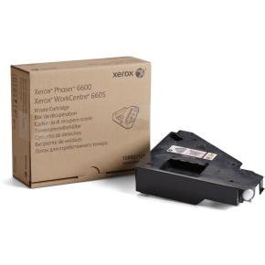 Xerox Phaser opsamler 30.000 s