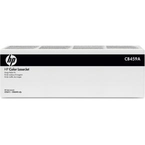 HP RollerKit CB459A 150.000 s