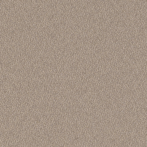 Softline bordskærmvæg beige B800xH450 mm