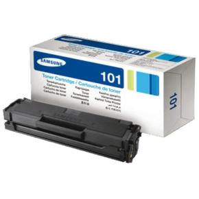 Samsung MLT-D101 toner sort 1.500 s