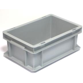 Lagerkasse 5 liter, (LxBxH) 30x20x12 cm
