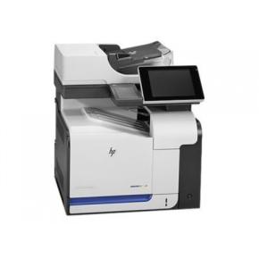 HP LaserJet Enterprise 500 M575f Farve MFP