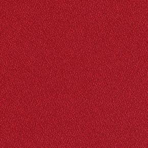 Softline bordskærmvæg rød B600xH590 mm