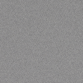 Softline bordskærmvæg grå B1400xH590 mm