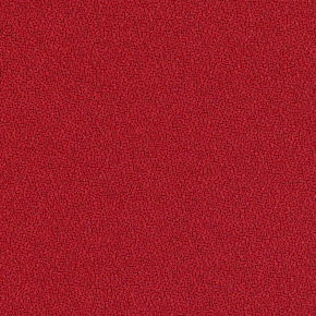 Softline bordskærmvæg rød B600xH450 mm
