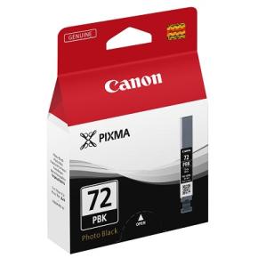 Canon PGI-72PBK Blækpatron fotosort