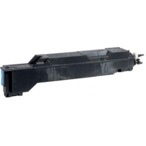 Konica Minolta Magicolor 7450 waste toner box 18K