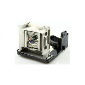 Projector Lamp for Mitsubishi