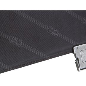 Pierre By Elba Urban Line computertaske, læder