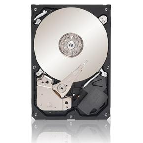 SEAGATE Video 3.5 7200 4TB HDD intern harddisk