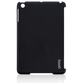 Gear4 iPad mini gummi case