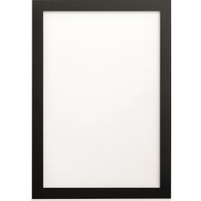 Durable FOTOFRAME 10x15 cm, sort