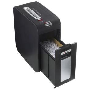 Rexel Mercury RSS2232 Strimmelmakulator