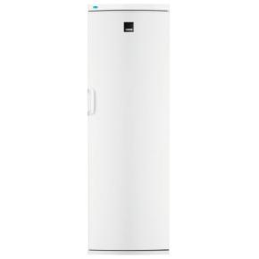 Zanussi ZRA40100WA Køleskab