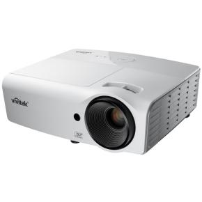 Vivitek D551 XGA Projektor