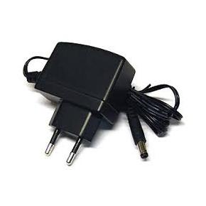 SoundEar - adapter