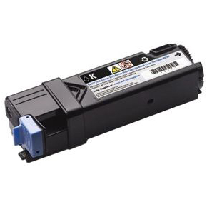 Dell N51XP 2150/2155 lasertoner sort 3000s