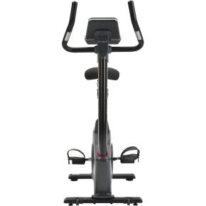 Reebok Bike Titanium TC 3.0