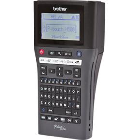 Brother PT-H500 labelprinter