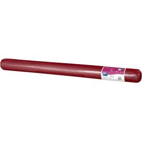 Tork Premium Linstyle Dug, 1-lags, bordeaux