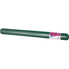 Tork Premium Linstyle Dug, 1-lags, grøn
