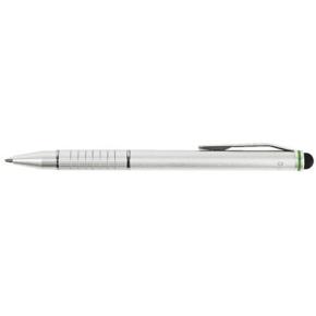 Leitz Complete 2-in-1 Stylus Pen