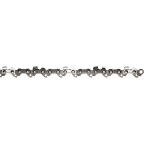 Kæde, 21bpc-66e