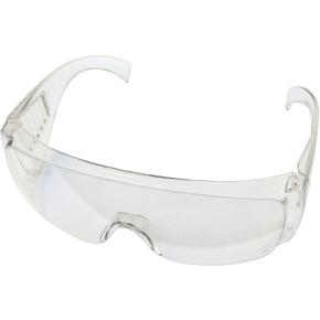Rawlink beskyttelsesbrille