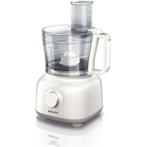 Philips HR7627/00 Foodprocessor