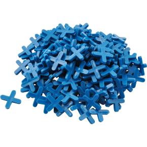 Rawlink flisekryds, 5 mm