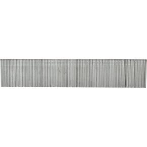 Rawlink stifter t/ sømpistol, 25 mm