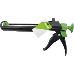 Rawlink fugepistol, kraftig plastik