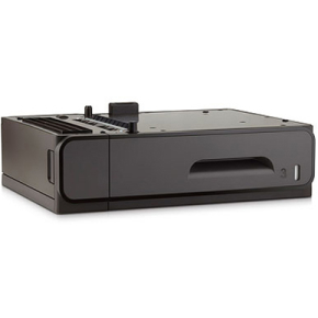 HP Officejet CN595A papirbakke