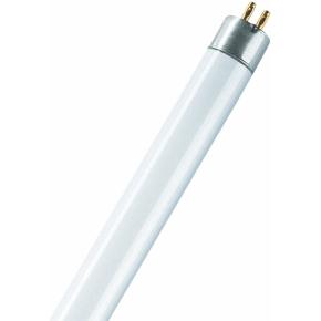 Osram Lumilux Lysstofrør T5 HO 24W/830, 549 mm